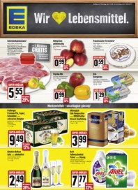 Edeka Aktuelle Angebote August 2012 KW33 13