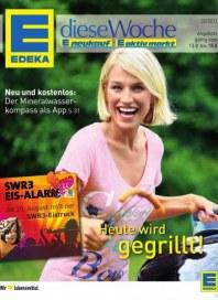 Edeka Aktuelle Angebote August 2012 KW33 21