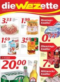 Edeka Aktuelle Angebote August 2012 KW33 25