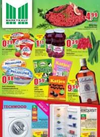 Marktkauf Aktuelle Angebote August 2012 KW33 6