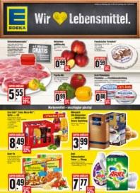 Edeka Markenvielfalt - unschlagbar günstig August 2012 KW33 2