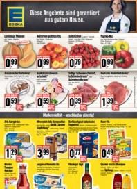 Edeka Markenvielfalt - unschlagbar günstig August 2012 KW33 3