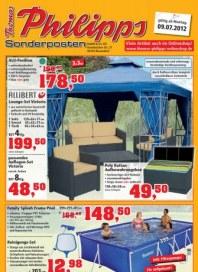 Thomas Philipps Sonderposten Juli 2012 KW28