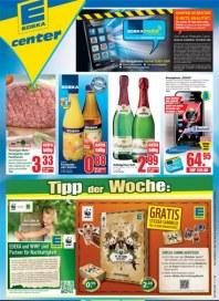 Edeka Tipps der Woche August 2012 KW34 2