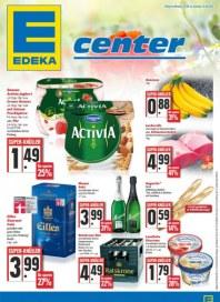 Edeka Angebote August 2012 KW34 40