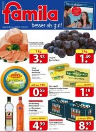 famila-Nordost Aktuelle Angebote August 2012 KW34 2