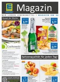 Edeka Aktuelle Angebote August 2012 KW34 26