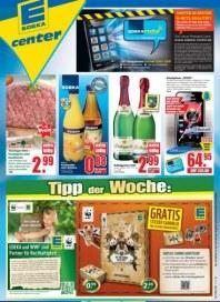 Edeka Aktuelle Angebote August 2012 KW34 27