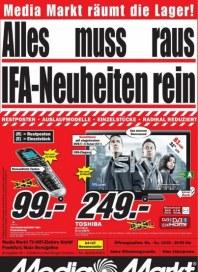 MediaMarkt Spezial-Klonflyer August 2012 KW34 10