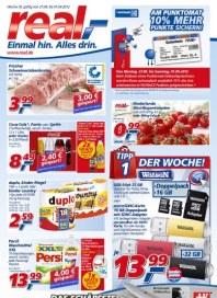 real,- Tipp der Woche August 2012 KW35 1