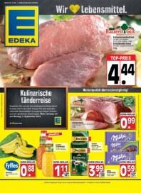 Edeka Wir lieben Lebensmittel August 2012 KW35 2