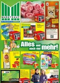 Marktkauf Alles und noch viel mehr August 2012 KW35 3