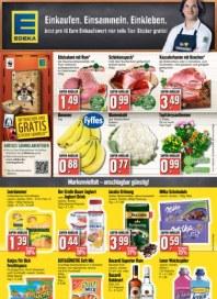 Edeka Markenvielfalt - unschlagbar günstig August 2012 KW35 5
