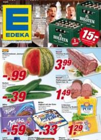 Edeka Angebote August 2012 KW35 3
