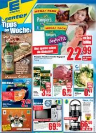Edeka Tipps der Woche August 2012 KW35 3