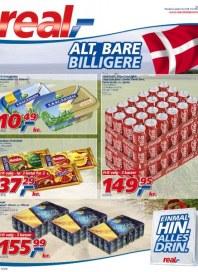 real,- Alt, Bare, Billigere August 2012 KW35