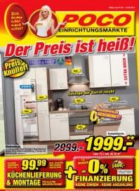 POCO Aus unserer TV-Werbung September 2012 KW35