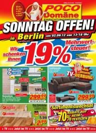 POCO Aus unserer TV-Werbung September 2012 KW35 1