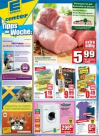 Edeka Tipps der Woche September 2012 KW36