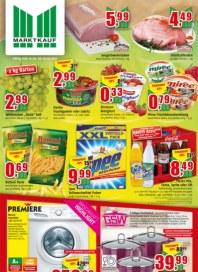 Marktkauf Angebote September 2012 KW37