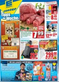 Edeka Tipps der Woche September 2012 KW37 1