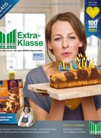 Marktkauf Mit Liebe gemacht September 2012 KW37