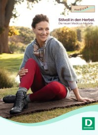 Deichmann Stilvoll September 2012 KW37