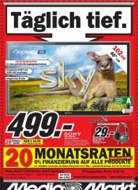 MediaMarkt Media Markt Egelsbach (73852) August 2012 KW35