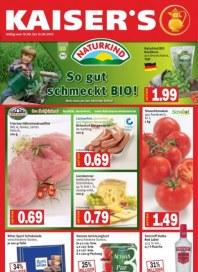 Kaisers Tengelmann Aktuelle Angebote September 2012 KW37 1