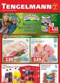 Kaisers Tengelmann Aktuelle Angebote September 2012 KW38 2