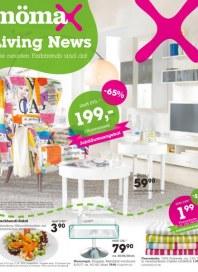 mömax Living News Juli 2012 KW31
