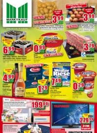 Marktkauf Vorteilspackung September 2012 KW38