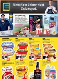Edeka Angebot der Woche September 2012 KW38