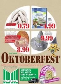 Marktkauf Aktuelle Angebote September 2012 KW38 3