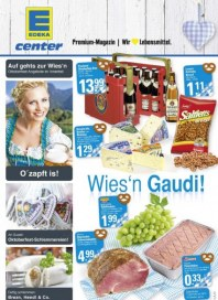 Edeka Aktuelle Angebote September 2012 KW38 3
