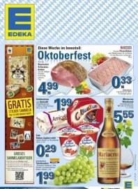 Edeka Aktuelle Angebote September 2012 KW38 8