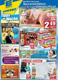 Edeka Tipps der Woche September 2012 KW38 2