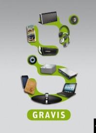 Gravis Ideenheft September 2012 KW38