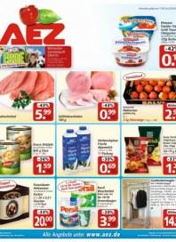 AEZ Wochenangebot September 2012 KW38 1