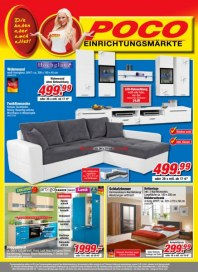 POCO Angebote September 2012 KW38 1
