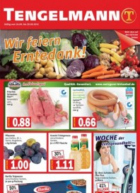 Kaisers Tengelmann Aktuelle Angebote September 2012 KW39 5