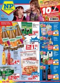 NP-Discount Ein Hoch auf die Vitamine September 2012 KW39