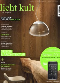 Euronics licht kult September 2012 KW39