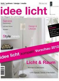 Euronics idee licht September 2012 KW39