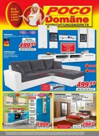 POCO Aktuelle Angebote September 2012 KW38 1
