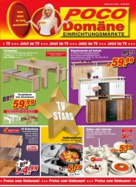POCO Aktuelle Angebote September 2012 KW38 2