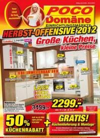 POCO Aktuelle Angebote September 2012 KW38 3