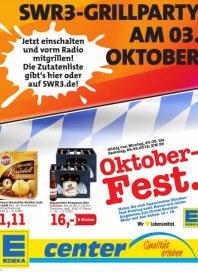 Edeka Aktuelle Angebote September 2012 KW39 11