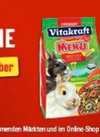 Fressnapf Angebot der Woche September 2012 KW39 2