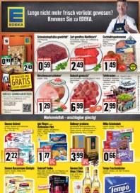 Edeka Markenvielfalt - unschlagbar günstig September 2012 KW39 3